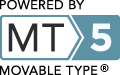 Powered by Movable Type 5.13-ja